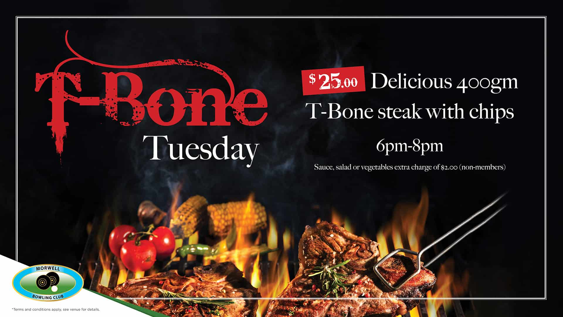 MBC0720-01_T-Bone Tuesday_HDTV_V3