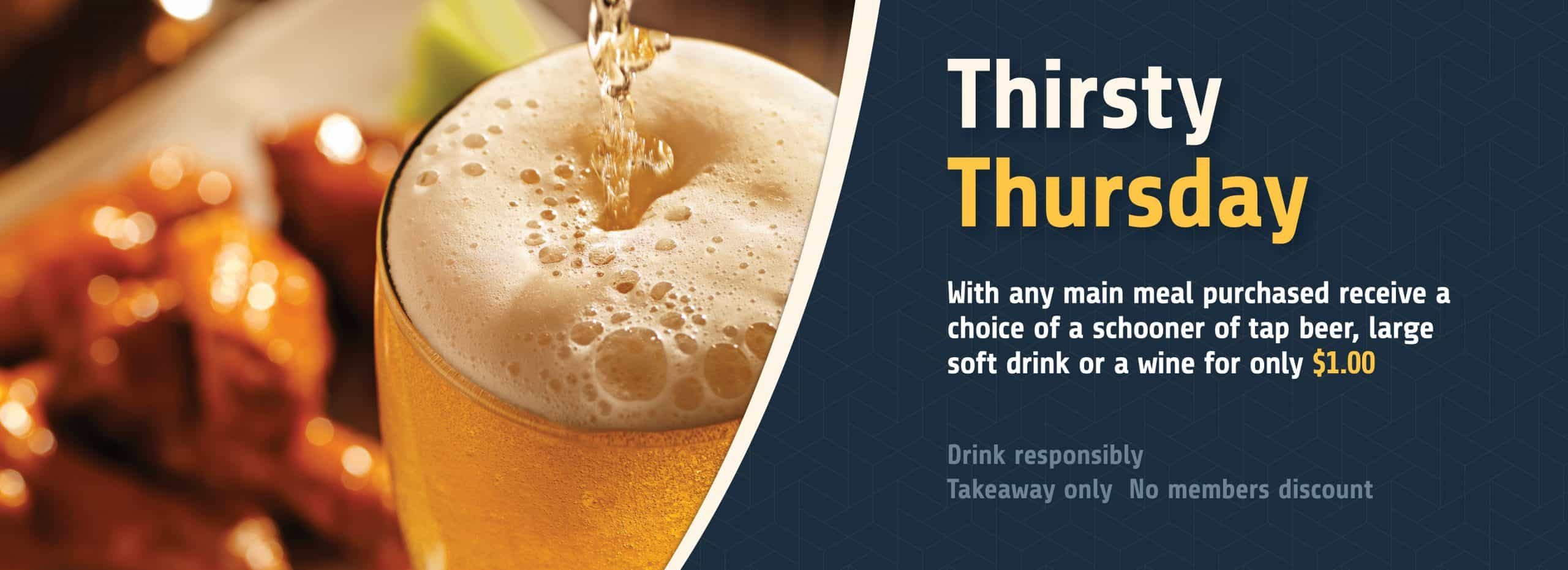 MBC0921-05 Thirsty Thursday - WEB BANNER