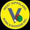 WGBD Logo